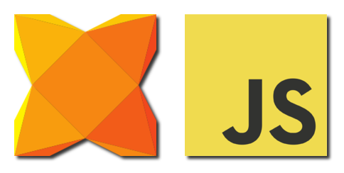 Haxe for Javascrtipters